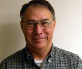 Roy Owens