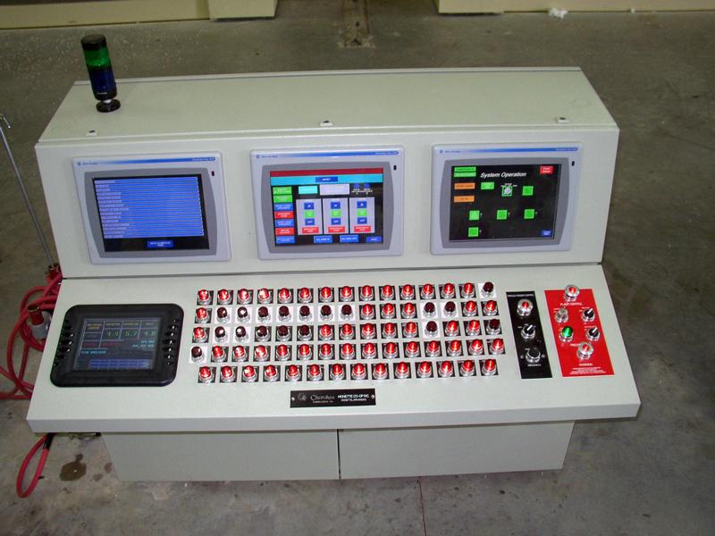 Console-2--Monette-Coop
